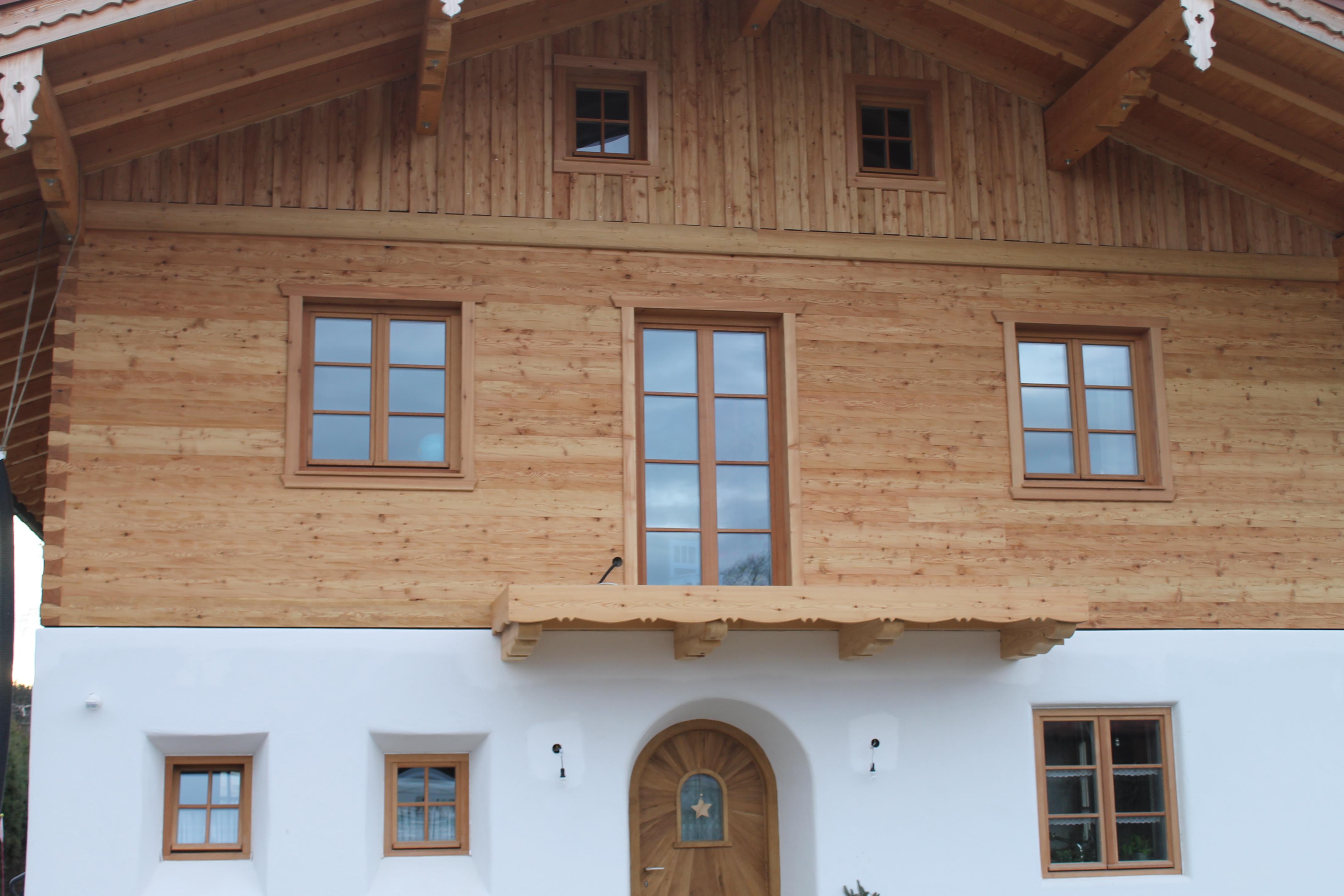 Modulküche ikea värde  Altholzküchen Modern | wotzc.com